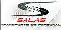 Transporte-SALAS-TRANSPORTE-DE-PERSONAL-en-Queretaro-encuentralos-en-Sección-Amarilla-PLA