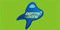 Dentistas--DENTAL-ONE-en-Chihuahua-encuentralos-en-Sección-Amarilla-BRP