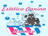 Mascotas-Venta, Accesorios Y Servicio Para-ESTETICA-CANINA-ROMEO-en-Distrito Federal-encuentralos-en-Sección-Amarilla-PLA