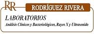 Laboratorios De Diagnóstico Clínico-RODRIGUEZ-RIVERA-LABORATORIOS-en-Jalisco-encuentralos-en-Sección-Amarilla-BRP