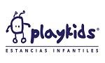 Guarderías Infantiles-ESTANCIA-INFANTIL-PLAYKIDS-en-Mexico-encuentralos-en-Sección-Amarilla-BRP
