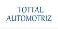 Talleres Mecánicos--TOTTAL-AUTOMOTRIZ-en-Nuevo Leon-encuentralos-en-Sección-Amarilla-PLA
