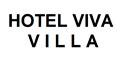 Hoteles-HOTEL-VIVA-VILLA-en-Durango-encuentralos-en-Sección-Amarilla-PLA