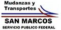 Mudanzas-Agencias De-MUDANZAS-Y-TRANSPORTES-SAN-MARCOS-en-Queretaro-encuentralos-en-Sección-Amarilla-BRP