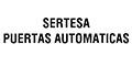 Puertas Automáticas En General-SERTESA-PUERTAS-AUTOMATICAS-en-Jalisco-encuentralos-en-Sección-Amarilla-PLA