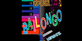 Grupos Musicales, Conjuntos, Bandas Y Orquestas-GRUPO-MUSICAL-BAILONGO-en--encuentralos-en-Sección-Amarilla-BRP