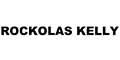 Rockolas-ROCKOLAS-KELLY-en-Veracruz-encuentralos-en-Sección-Amarilla-PLA
