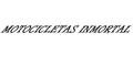 Motocicletas-Refacciones Y Accesorios Para-MOTOCICLETAS-INMORTAL-en-Queretaro-encuentralos-en-Sección-Amarilla-PLA