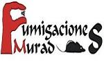 Fumigaciones-FUMIGACIONES-MURAD-en-Puebla-encuentralos-en-Sección-Amarilla-PLA