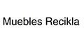 Mueblerías-MUEBLES-RECIKLA-en-Distrito Federal-encuentralos-en-Sección-Amarilla-DIA