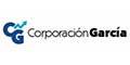 Contadores, Auditores Y Asuntos Fiscales-CORPORACION-GARCIA-en-Nuevo Leon-encuentralos-en-Sección-Amarilla-DIA