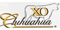 Carnicerías Para Hoteles Y Restaurantes-Abastecedores De-XO-DE-CHIHUAHUA-en-Distrito Federal-encuentralos-en-Sección-Amarilla-SPN