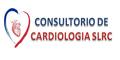 Médicos Cardiólogos-CONSULTORIO-DE-CARDIOLOGIA-SLRC-en-Sonora-encuentralos-en-Sección-Amarilla-DIA