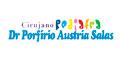 Médicos Pediatras-DR-PORFIRIO-AUSTRIA-SALAS-en-Hidalgo-encuentralos-en-Sección-Amarilla-BRP