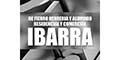 Servicios En General-DE-FIERRO-HERRERIA-Y-ALUMINIO-RESIDENCIAL-Y-COMERCIAL-IBARRA-en-Queretaro-encuentralos-en-Sección-Amarilla-DIA