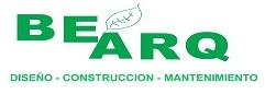 Construcciones En General-BE-ARQ-DISENO-Y-CONSTRUCCION-en-Jalisco-encuentralos-en-Sección-Amarilla-DIA