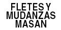 Fletes Y Mudanzas-FLETES-Y-MUDANZAS-MASAN-en-Mexico-encuentralos-en-Sección-Amarilla-PLA