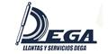 Llantas, Camaras Para Automóviles Y Camiones-LLANTAS-Y-SERVICIOS-DEGA-en-Nuevo Leon-encuentralos-en-Sección-Amarilla-DIA