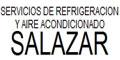Aire Acondicionado-Reparaciones Y Servicios-SERVICIOS-DE-REFRIGERACION-Y-AIRE-ACONDICIONADO-SALAZAR-en-Nuevo Leon-encuentralos-en-Sección-Amarilla-PLA