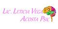 Psicólogos-LIC-LETICIA-VEGA-ACOSTA-PSIC-en--encuentralos-en-Sección-Amarilla-PLA