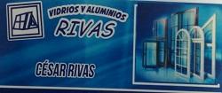 Aluminio-VIDRIOS-Y-ALUMINIOS-RIVAS-en-Coahuila-encuentralos-en-Sección-Amarilla-PLA