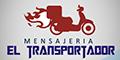 Mensajería-Servicio De-MENSAJERIA-EL-TRANSPORTADOR-en-Oaxaca-encuentralos-en-Sección-Amarilla-BRP