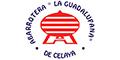 Abarrotes-Almacenes Y Tiendas De-ABARROTERA-LA-GUADALUPANA-en-Guanajuato-encuentralos-en-Sección-Amarilla-DIA