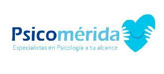 Psicólogos-ESPECIALIDADES-EN-PSICOLOGIA-PSICOMERIDA-en-Yucatan-encuentralos-en-Sección-Amarilla-PLA