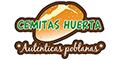 Panaderías-CEMITAS-HUERTA-en-Puebla-encuentralos-en-Sección-Amarilla-PLA
