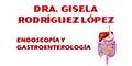 Médicos Gastroenterólogos-DRA-GISELA-RODRIGUEZ-LOPEZ-en-Puebla-encuentralos-en-Sección-Amarilla-BRP
