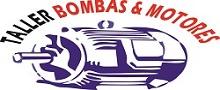 Talleres De Embobinado De Motores Eléctricos-TALLER-BOMBAS-Y-MOTORES-BAUTISTA-en-Jalisco-encuentralos-en-Sección-Amarilla-BRP