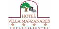 Hoteles-HOTEL-VILLA-MANZANARES-en-Aguascalientes-encuentralos-en-Sección-Amarilla-PLA