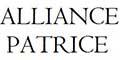 Salones De Belleza-Artículos Y Equipos Para-ALLIANCE-PATRICE-en-Jalisco-encuentralos-en-Sección-Amarilla-PLA