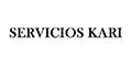 Aire Acondicionado-Reparaciones Y Servicios-SERVICIOS-KARI-en--encuentralos-en-Sección-Amarilla-DIA