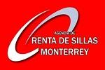 Alquiler De Sillas-AGENCIA-DE-RENTA-DE-SILLAS-MONTERREY-en--encuentralos-en-Sección-Amarilla-SPN