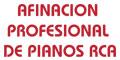 Pianos-AFINACION-PROFESIONAL-DE-PIANOS-RCA-en-Morelos-encuentralos-en-Sección-Amarilla-BRP