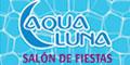 Salones Para Fiestas-AQUA-LUNA-en-Chiapas-encuentralos-en-Sección-Amarilla-BRP