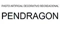 Pasto Artificial-PASTO-ARTIFICIAL-DECORATIVO-RECREACIONAL-PENDRAGON-en-Distrito Federal-encuentralos-en-Sección-Amarilla-PLA