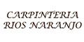 Carpinterías-CARPINTERIA-RIOS-NARANJO-en-Michoacan-encuentralos-en-Sección-Amarilla-SPN