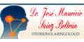 Médicos Otorrinolaringólogos-DR-JOSE-MAURICIO-SAINZ-BELTRAN-en-Baja California Sur-encuentralos-en-Sección-Amarilla-BRP
