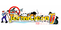 Fumigaciones-TERMICLEANTJ-en-Baja California-encuentralos-en-Sección-Amarilla-DIA
