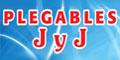 Sillas-Fábricas-PLEGABLES-J-Y-J-en-Puebla-encuentralos-en-Sección-Amarilla-BRP