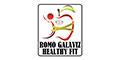 Nutriólogos-ROMO-GALAVIZ-HEALTHY-FIT-en--encuentralos-en-Sección-Amarilla-DIA