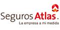 Seguros En General-SEGUROS-ATLAS-SAGUADALAJARA-en-Jalisco-encuentralos-en-Sección-Amarilla-SPN