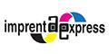 Imprentas Y Encuadernaciones-IMPRENTA-EXPRESS-en-Baja California-encuentralos-en-Sección-Amarilla-PLA