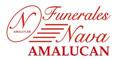 Funerarias--FUNERALES-NAVA-AMALUCAN-Y-DEL-SUR-en-Puebla-encuentralos-en-Sección-Amarilla-PLA