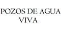 Perforación De Pozos De Agua-POZOS-DE-AGUA-VIVA-en-Chiapas-encuentralos-en-Sección-Amarilla-BRP