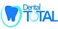 Dentistas--DENTAL-TOTAL-en-Chihuahua-encuentralos-en-Sección-Amarilla-BRP