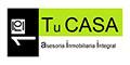 Inmobiliarias-1RO-TU-CASA-en-Mexico-encuentralos-en-Sección-Amarilla-PLA