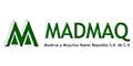 Tarimas Para Manejo De Carga-MADERAS-Y-MAQUILAS-NUEVO-REPUEBLO-SA-DE-CV-en-Nuevo Leon-encuentralos-en-Sección-Amarilla-DIA
